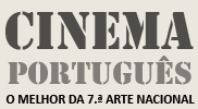 Cinema Português | Filmes Portugueses