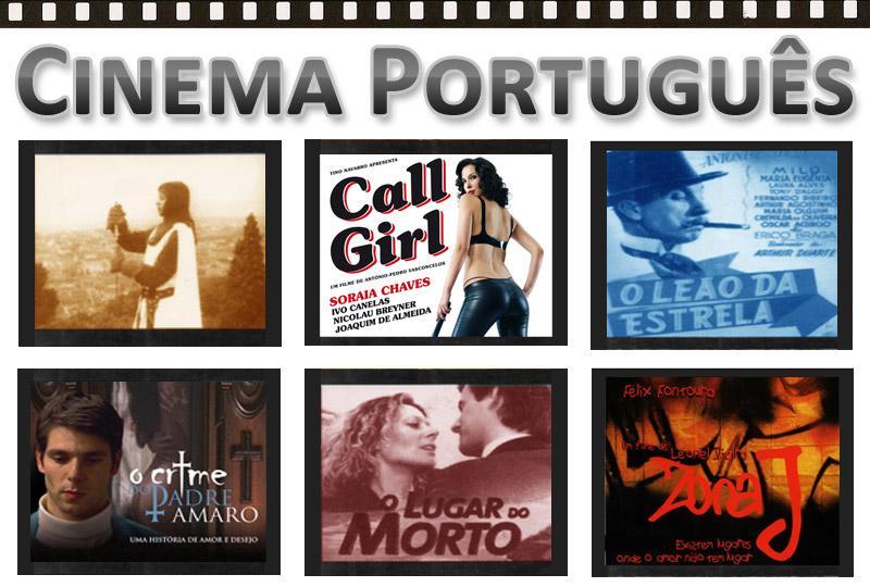 filmes ponograficos portugueses site de