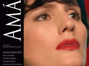 Amália - O Filme