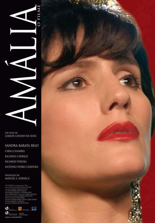 Amália o filme   PT-PT Cartaz-amalia
