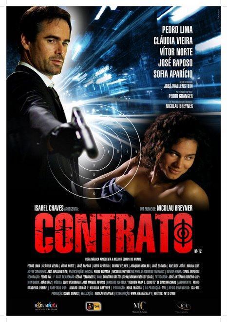 O Contrato Cartaz-filme-contrato-final