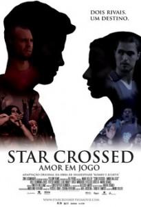 Star-Crossed-Amor-Fora-De-Jogo