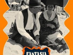 fantasia-lusitana