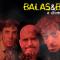Vem aí o Balas & Bolinhos 3