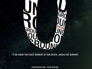 Ground-Zero-3d