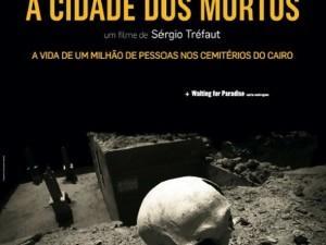 A-Cidade-dos-Mortos
