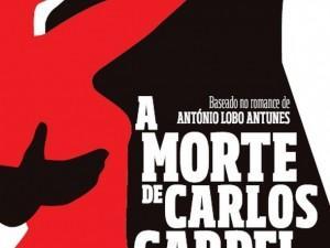 A-Morte-de-Carlos-Gardel