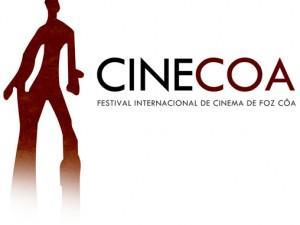 CINECOA - Festival Internacional de Cinema