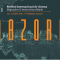 Panazorean International Film Festival