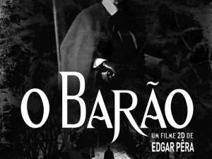 O Barao