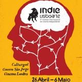 IndieLisboa 2012 já arrancou
