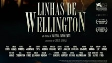 As Linhas de Wellington