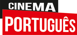 Cinema Portugus | Filmes Portugueses