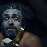 Squatter Man – Um Filme Português financiado por crowdfunding