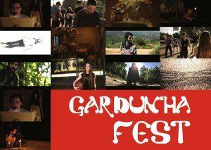Gardunha FEST 2016