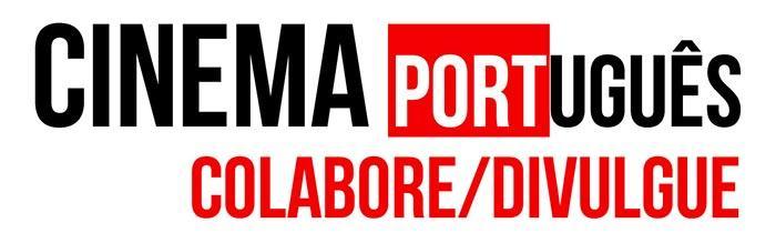 Colabore com o Cinema Português