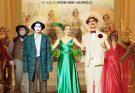 Parque Mayer - Poster Filme