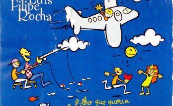 Adeus Pai - Poster Filme